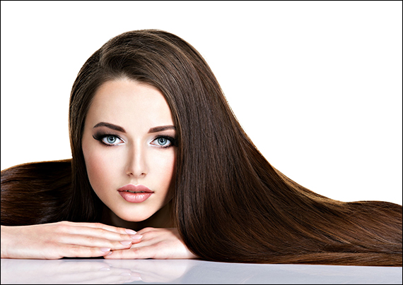 Hair treatment in Coimbatore