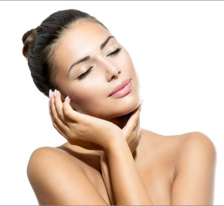 Best skin clinic in Coimbatore